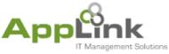 AppLink-Logo
