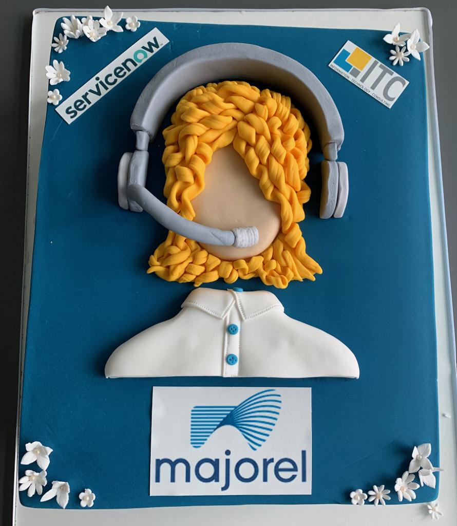 Dieses Bild hat ein leeres Alt-Attribut. Der Dateiname ist GoLive-Cake-Majorel.JPG-1-890x1024.png