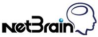 NetBrain-Logo