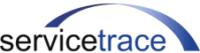 ServiceTrace-Logo